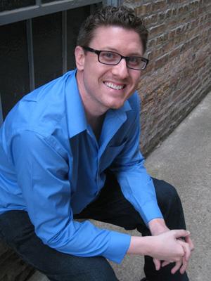 Jay Delaney