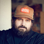 Thumbnail image for Interview #005: Aaron Draplin of Draplin Design Co.